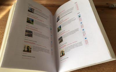 Maak een boek van je blogs