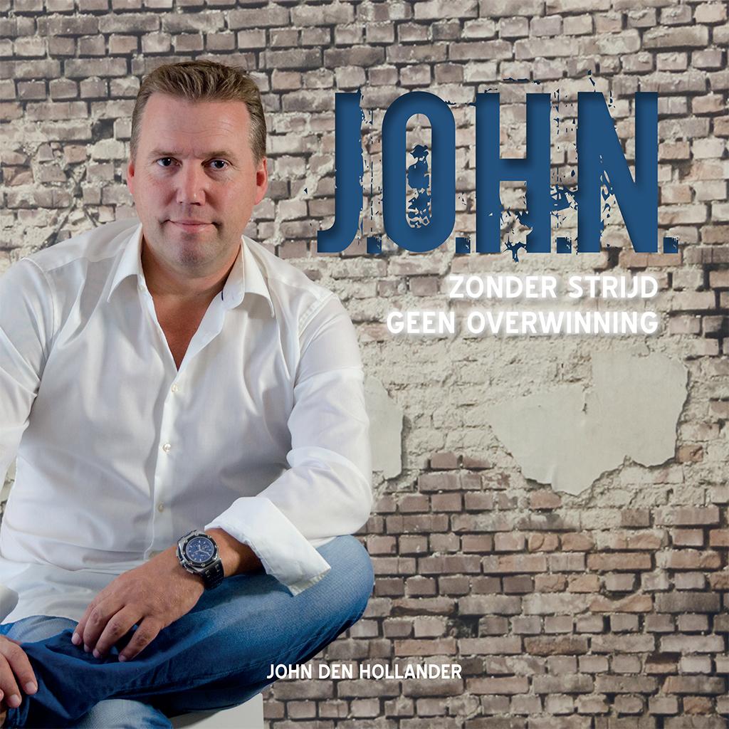 J.O.H.N.