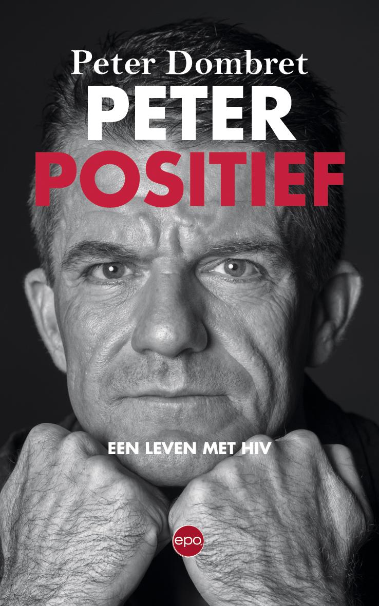 Peter Positief