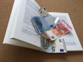 Crowdfunding voor je boek, iets voor jou?