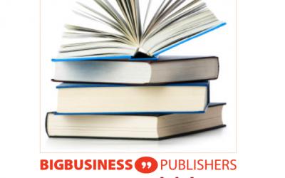 Gratis adviesgesprek over je boek uitgeven